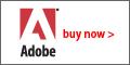 Adobe Logo 120x60
